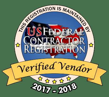 federal_contarctor_logo_large