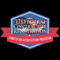simplifiedacquisitionprogram