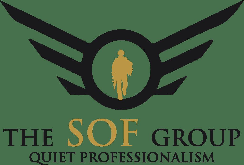 Quiet Professionalism